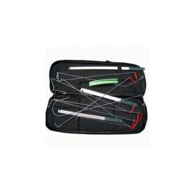 Corea Automotive Tool bag