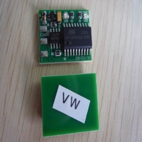 2012 Super  VW Immo Emulator  Supplier
