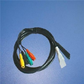 Best quality AUDI KTS cable