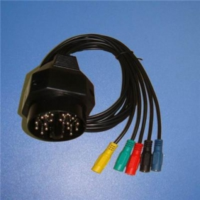 Good BMW KTS cable in stock