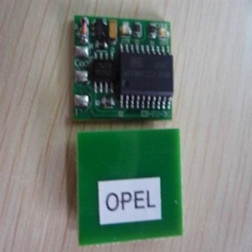 2012 Best quality OPEL Immo Emulator