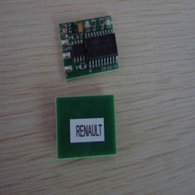 2012 Hot Slae RENAULT Immo Emulator NEW