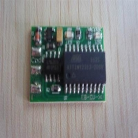 2012 Best Yamaha Immo Emulator Supplier