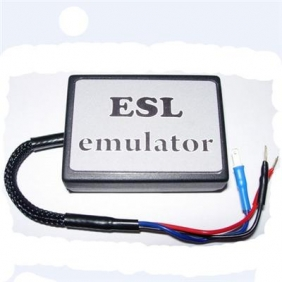 MB ESL emulator