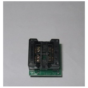SOP-16P 200ML IC Adapter