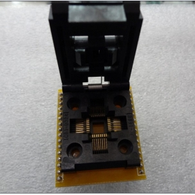 QFP-32P IC Socket