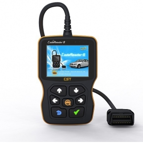 CodeReader V8 OBDII EOBD Code Reader
