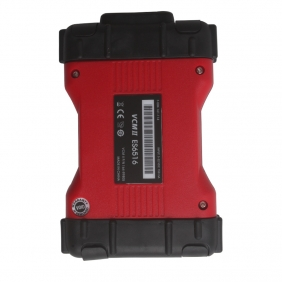 Ford VCM2 Ford Mazda  Multi-Language Diagnostic Tool 2 in 1 v96 with  wifi