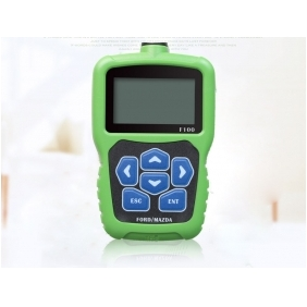 2016 latest F100 Ford/Mazda Auto Key Programmer