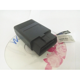wiTECH MicroPod 2 Diagnostic Tool V16.04.12 For Chrysler