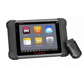Autel MaxiSys MS906TS Auto Diagnostic Scanner MS906TS