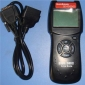 2012 good price Canscan D900 code reader in stock