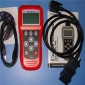 MaxiDiag JP701 Diagnostic Scanner for Japanese Vehicles