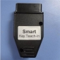 Smart Key Teach-in