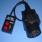 images/v/201207/13424094090.jpg