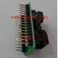 images/v/201207/13424150021.jpg