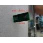 images/v/201207/13424150034.jpg