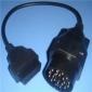images/v/201207/13424223800.jpg