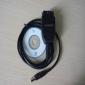 images/v/201207/13424238410.jpg