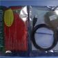images/v/201207/13424282240.jpg