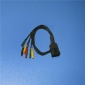 images/v/201207/13424289960.jpg
