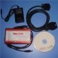 images/v/201207/13424294790.jpg