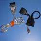 images/v/201207/13424893540.jpg