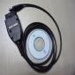 images/v/201207/13425076040.jpg
