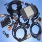 images/v/201207/13425166280.jpg