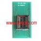 WL-PSOP44-U1 IC Socket