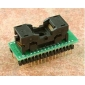 TSOP32 ZIF 11.8mm IC Socket
