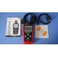 high quality GS500 Code Reader hot sale