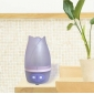 Rose shaped Aroma diffuser