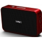 Bluetooth speaker ADP-107BT
