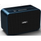 Bluetooth speaker ADP-108BT