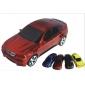 images/v/201211/13540940890.jpg
