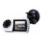 DVR Recorder Camera(CRD-06)