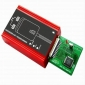 New MB Benz key programmer