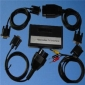 MB Carsoft 7.4 Interface kit