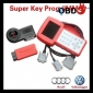 Super Audi VW Key Prog (IMMO)