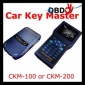 Car Key Master CKM-100/CKM-200 with 390 Limited Tokens