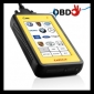 C68 CARECAR Premium Full Set Hand Held Diagnostic Scanner