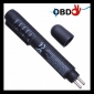 Mini Electronic Brake Fluid Liquid Tester Pen