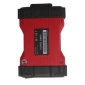 Ford VCM2 Ford Mazda  Multi-Language Diagnostic Tool 2 in 1 v96(without wifi)