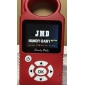 Handy baby Car Key Copy Auto Key Programmer for 4D/46/48 Chip