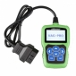 OBDSTAR VAG PRO Auto Key Programmer No Need Pin Code Support New Models and Odometer VAG Key Programmer