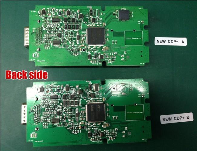 2013 1 autocom problem firmware autos weblog
